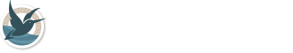 Logo: Alkyóna Beach